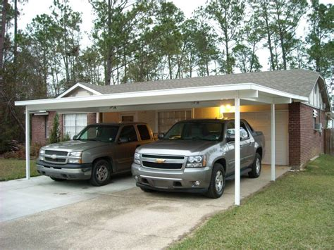 The 25+ Best Free Standing Carport Ideas On Pinterest