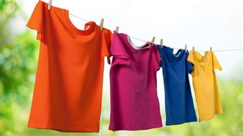 Beerenflecken Aus Kleidung Entfernen by Kleidung Happy Image