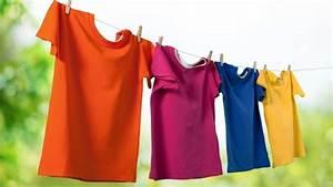 Schimmelflecken Kleidung Entfernen : schwei geruch aus kleidung entfernen und vorbeugen frag ~ Lizthompson.info Haus und Dekorationen