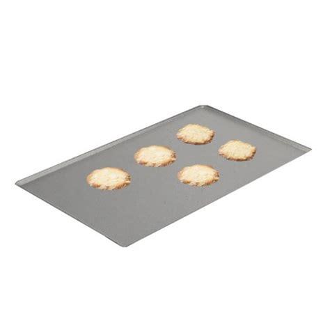 plaque de cuisson aluminium anti adh 233 sive de buyer tapis