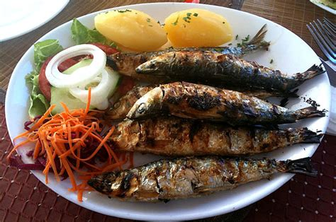 cuisine portugal amazing and spicy portuguese cuisine viral travel