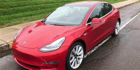 33+ Tesla 3 Press Release PNG