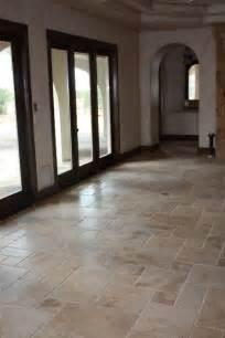 pin  laura heil  kitchen ideas   flooring