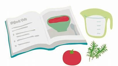 Recipes Recipe Nutrition Calculator Blood Pressure Healthy