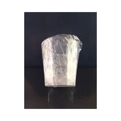 Bicchieri Monouso by Bicchiere Plastica Monouso 200cl Imbustato Singolo