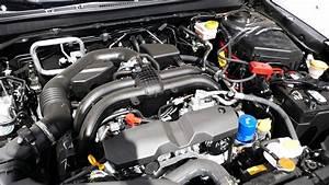2003 Subaru Outback Wagon Engine Diagram