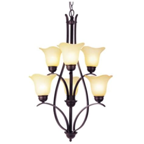 139 menards adalynn 6 light 23 light fixtures ideas
