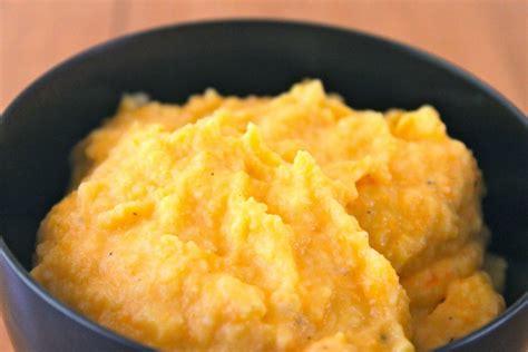 pur 233 e de carottes panais et pommes de terre recettes cookeo