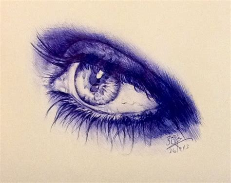 images  eyes  pinterest  eye galaxy