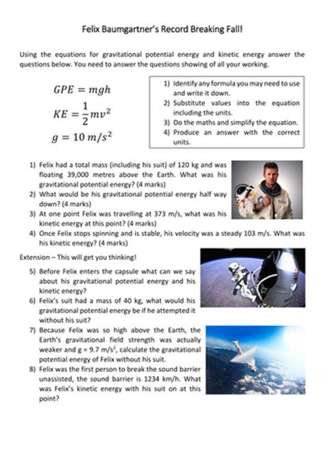 circuit symbols exercise by liamfricker uk teaching