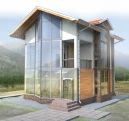 chalet style homes chalet style house