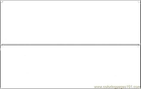 ukrainian flag coloring page  ukraine coloring pages