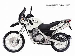 Index Of     Motor  Motorcycles  Screen