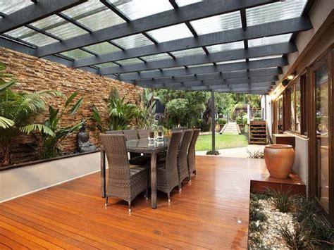 Home Ideas In 2019  Bravo Patio Porches  Outdoor Pergola
