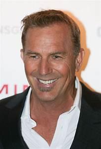 Kevin Costner is no longer Mr.nice guy in his new film ...