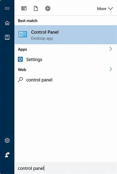 Windows Change Printer Features Queue Turn Different