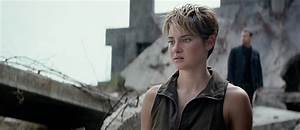 INSURGENT Movie Review | Collider