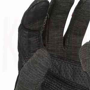 Ortovox Tour Light Glove Guante Ortovox Fleece Light Mujer Deportes Koala