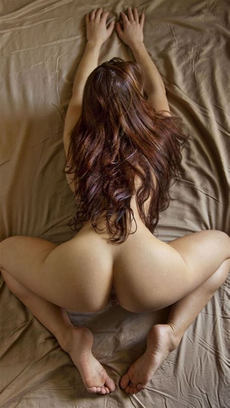 Spread Eagle Redheads Sorted By Position Luscious