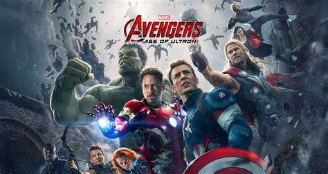 Avengers 2 Age Of Ultron 2015 Desktop & Iphone Wallpapers Hd