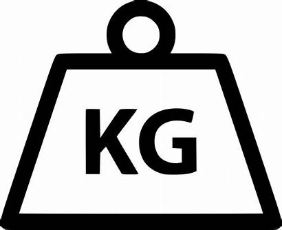 Weight Icon Svg Onlinewebfonts