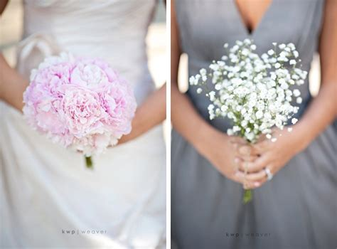 inexpensive wedding flowers wedding  bridal inspiration