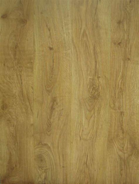 laminate flooring prices laminate flooring oak laminate flooring prices