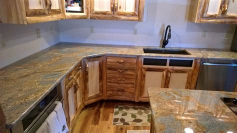 juparana casablanca granite liquidators