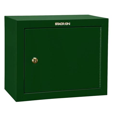 stack on security cabinet replacement lock gun safe pistol security vault steel cabinet lock stack
