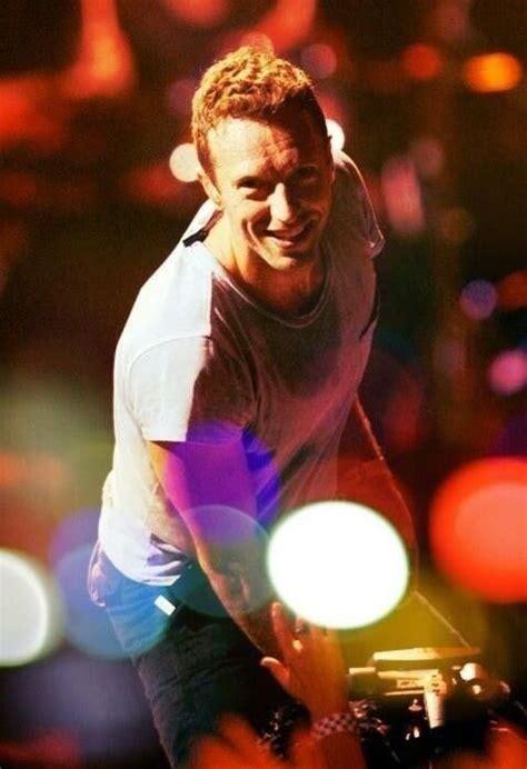 Viva la vida or death and all his friends. Pin de Pilar em Chris Martín em 2020   Chris martin, Musica, Coldplay