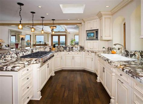 beautiful kitchen remodels pictures