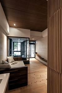 Minimalist Interior Design : modern minimalist interior design japanese style interior design ideas ofdesign ~ Markanthonyermac.com Haus und Dekorationen