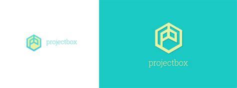 05_logo_ideas