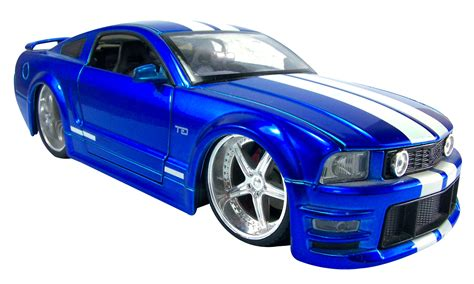 car toy car toy png image pngpix