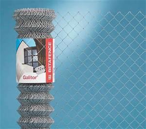 Grillage 1m50 Brico Depot : grillage 1m50 grillage de cl ture plastirol 1m50 25m vert ~ Melissatoandfro.com Idées de Décoration