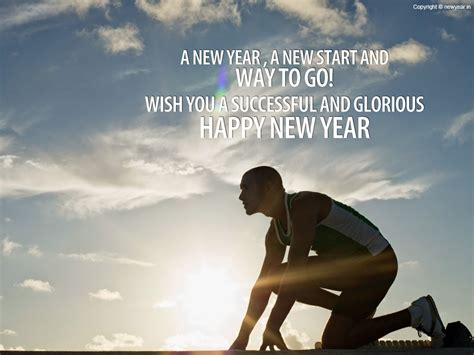Inspirational New Year 2015 Wishes Quotes. Quotesgram