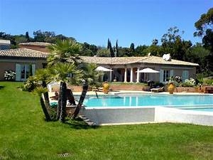 location maison avec piscine sud de la france avie home With location maison sud france avec piscine