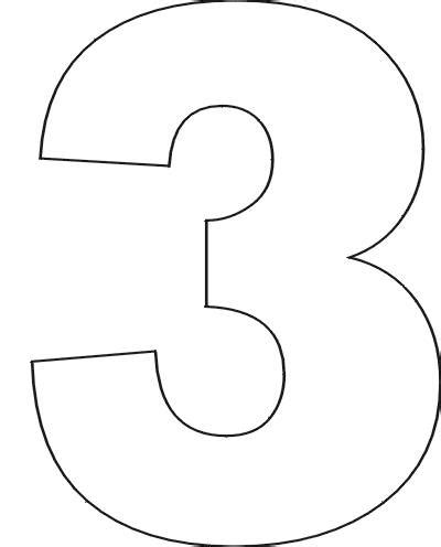 What Does The Number Three Mean In The Bible? Resource