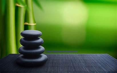 Spa Wallpapers Massage 1600 Desktop Zen 2560