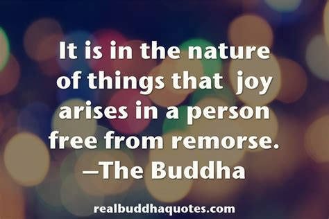 real buddha quotes page  verified quotes