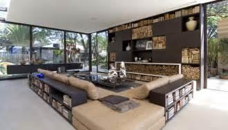 luxus wohnzimmer luxus wohnzimmer wohnzimmer braun freshouse
