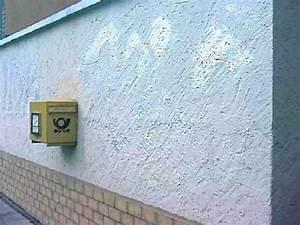 Putz Auf Rigipsplatten : graffiti auf putz graffiti auf putz anti graffiti shop ~ Michelbontemps.com Haus und Dekorationen