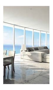MIA: Ritz-Carlton Sunny Isles Sells Record Breaking Penthouse