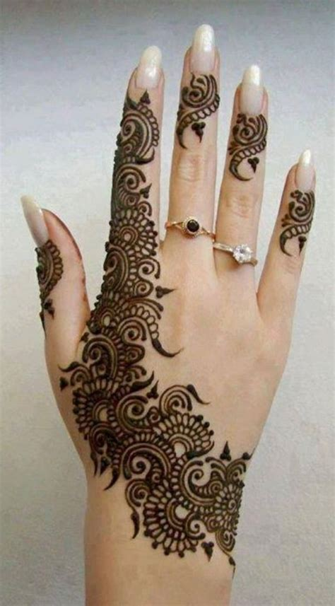 les 25 meilleures id 233 es de la cat 233 gorie henn 233 sur designs de tatouage au henn 233