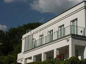 Villa In Hamburg Kaufen : wei e villa in der elbchaussee in hamburg nienstedten in ~ A.2002-acura-tl-radio.info Haus und Dekorationen