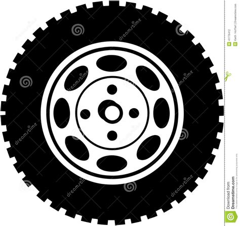 tire  clipart   cliparts  images