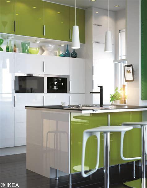 la cuisine de fred les 5 piliers de la cuisine idéale décoration