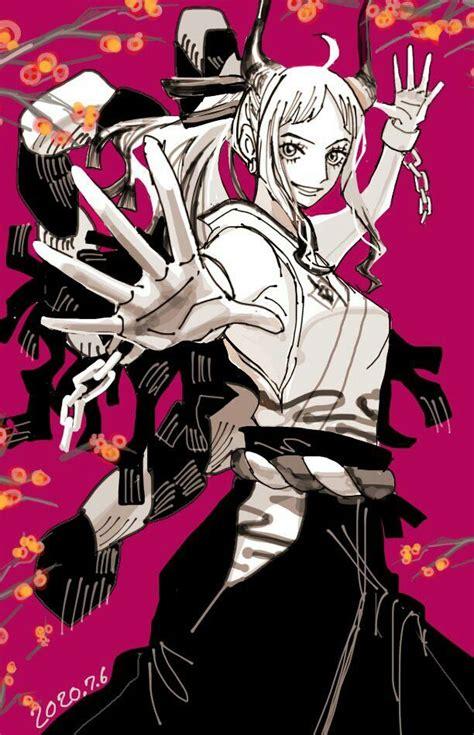 yamato sama    piece drawing  piece comic