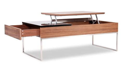 Coffee Tables Ideas Coffee Table Convertible To Dining