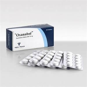 Koop Anavar Online  Oxanabol Kuur  Oxandrolon Voor Verkoop  10mg 50 Pillen